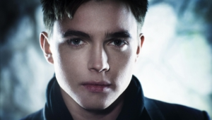 Pictures Of Jesse Mccartney