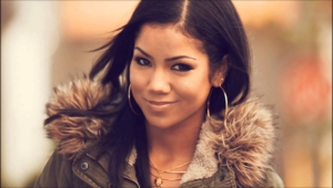Pictures Of Jhene Aiko