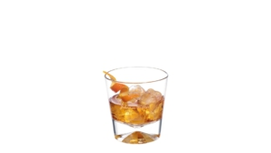 Pictures Of Johnnie Walker