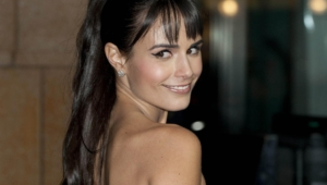 Pictures Of Jordana Brewster