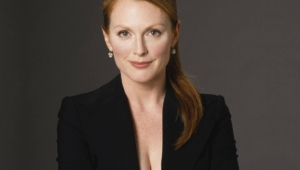 Pictures Of Julianne Moore