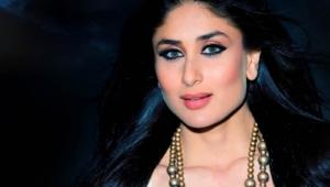 Pictures Of Kareena Kapoor