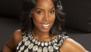 Pictures Of Kelly Rowland