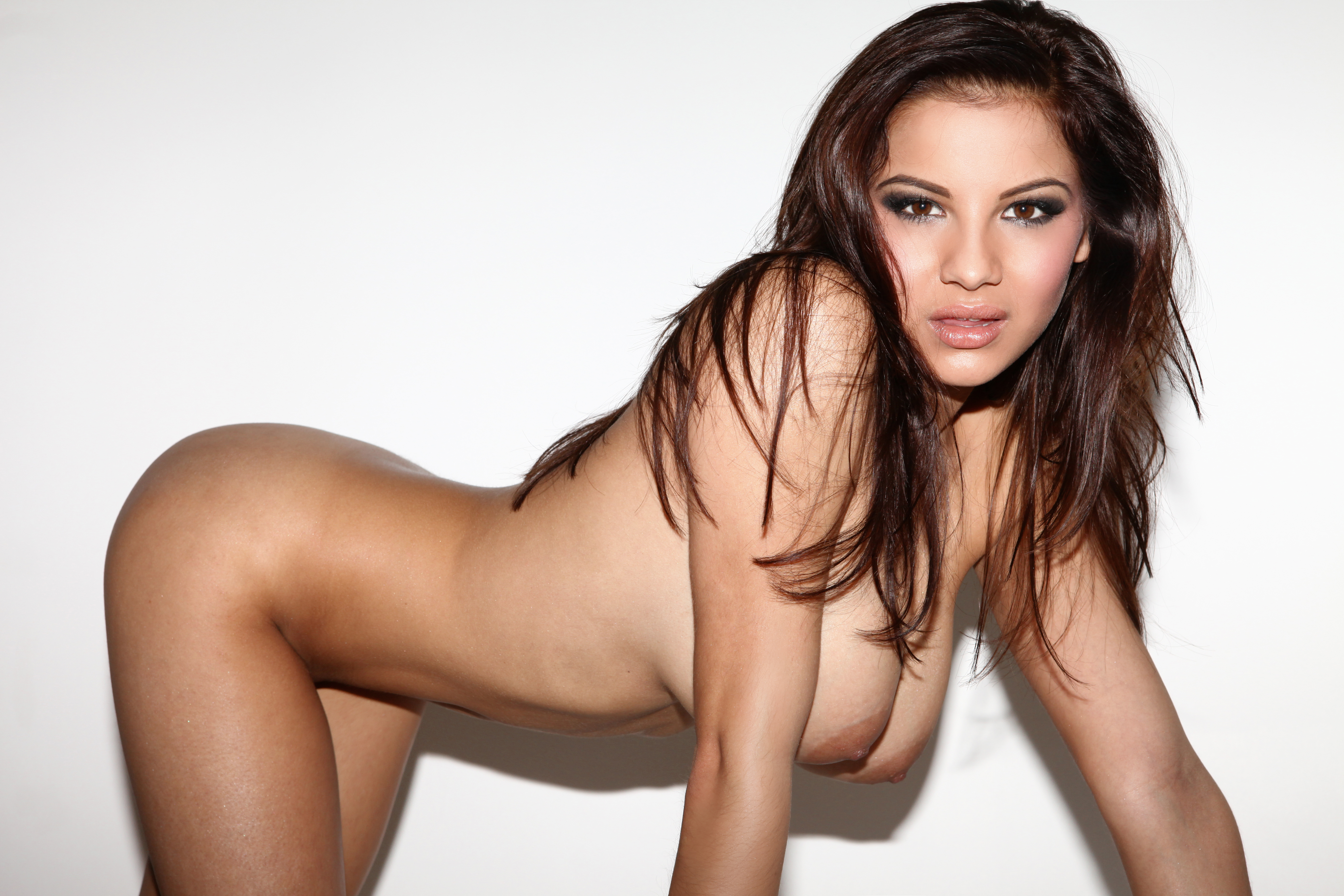 Pictures Of Lacey Banghard