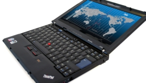 Pictures Of Lenovo