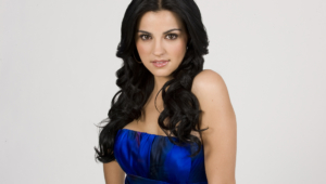 Pictures Of Maite Perroni