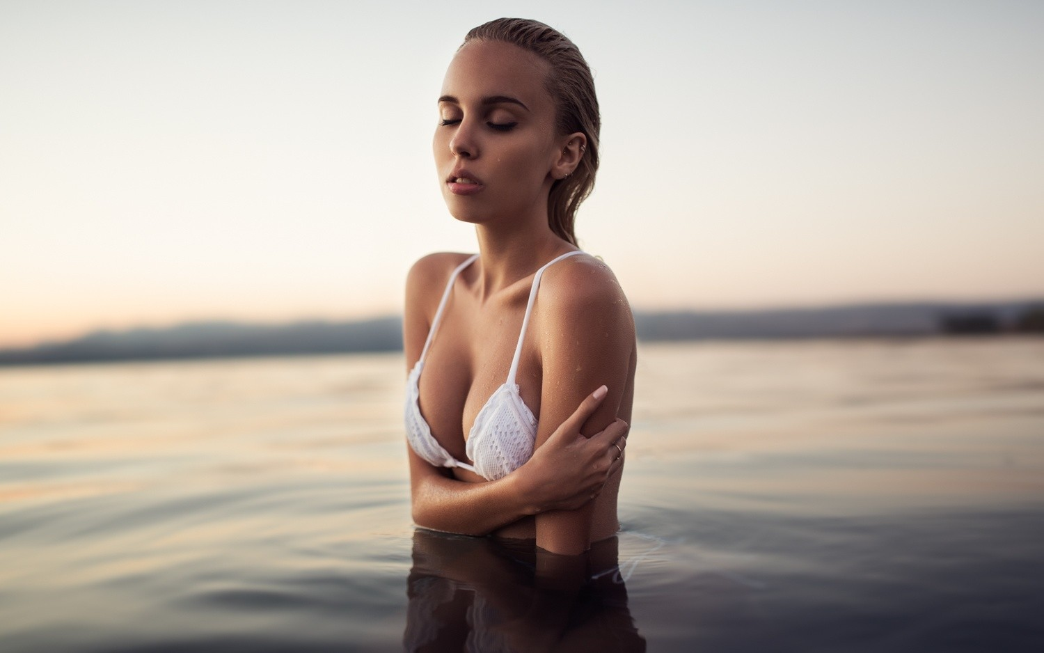 Pictures Of Maria Domark