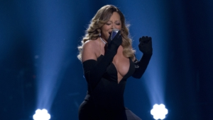 Pictures Of Mariah Carey