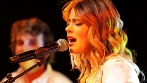 Pictures Of Martina Stoessel