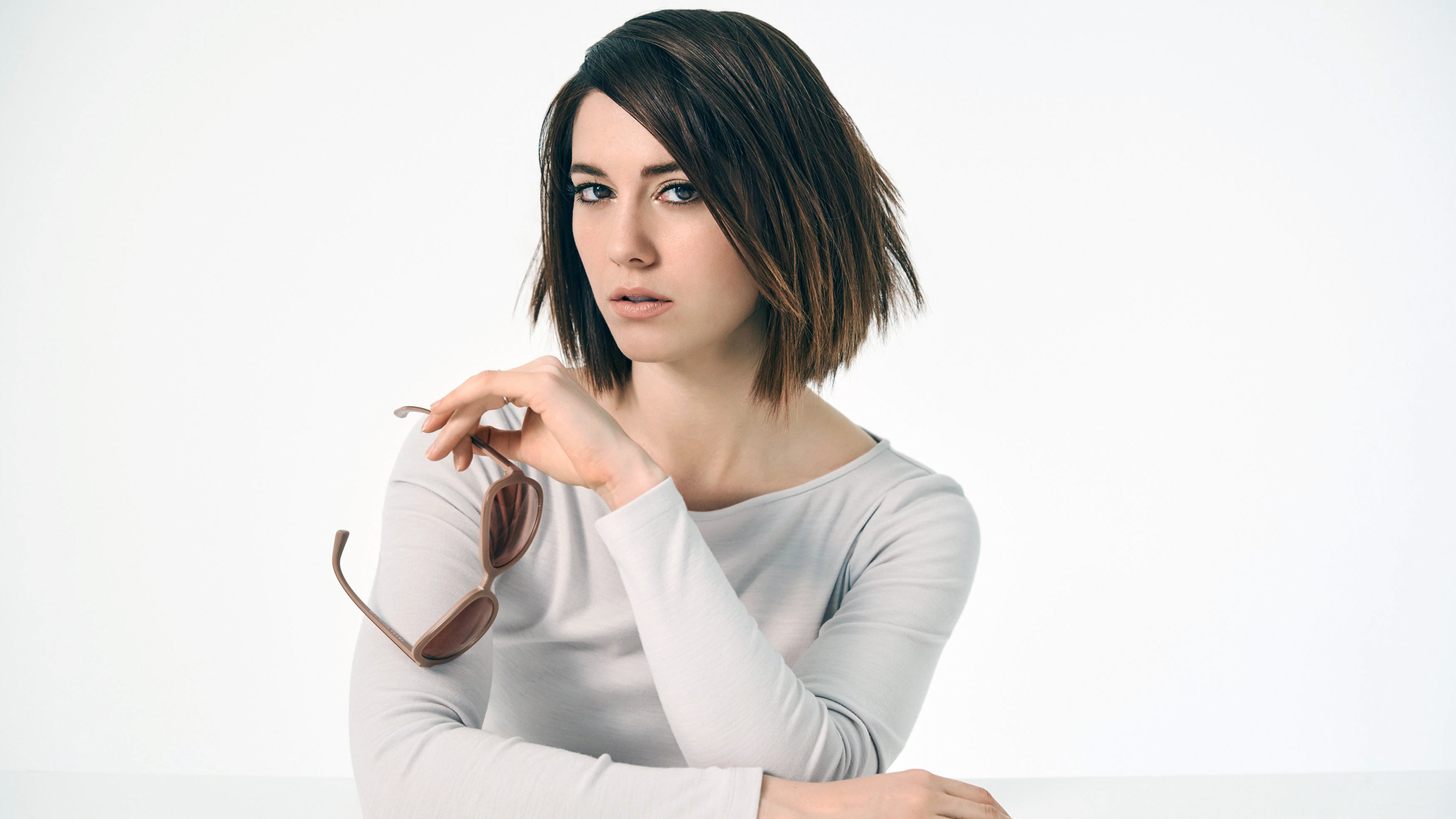 Pictures Of Mary Elizabeth Winstead