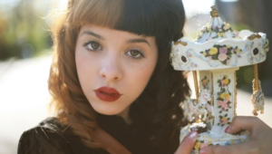 Pictures Of Melanie Martinez