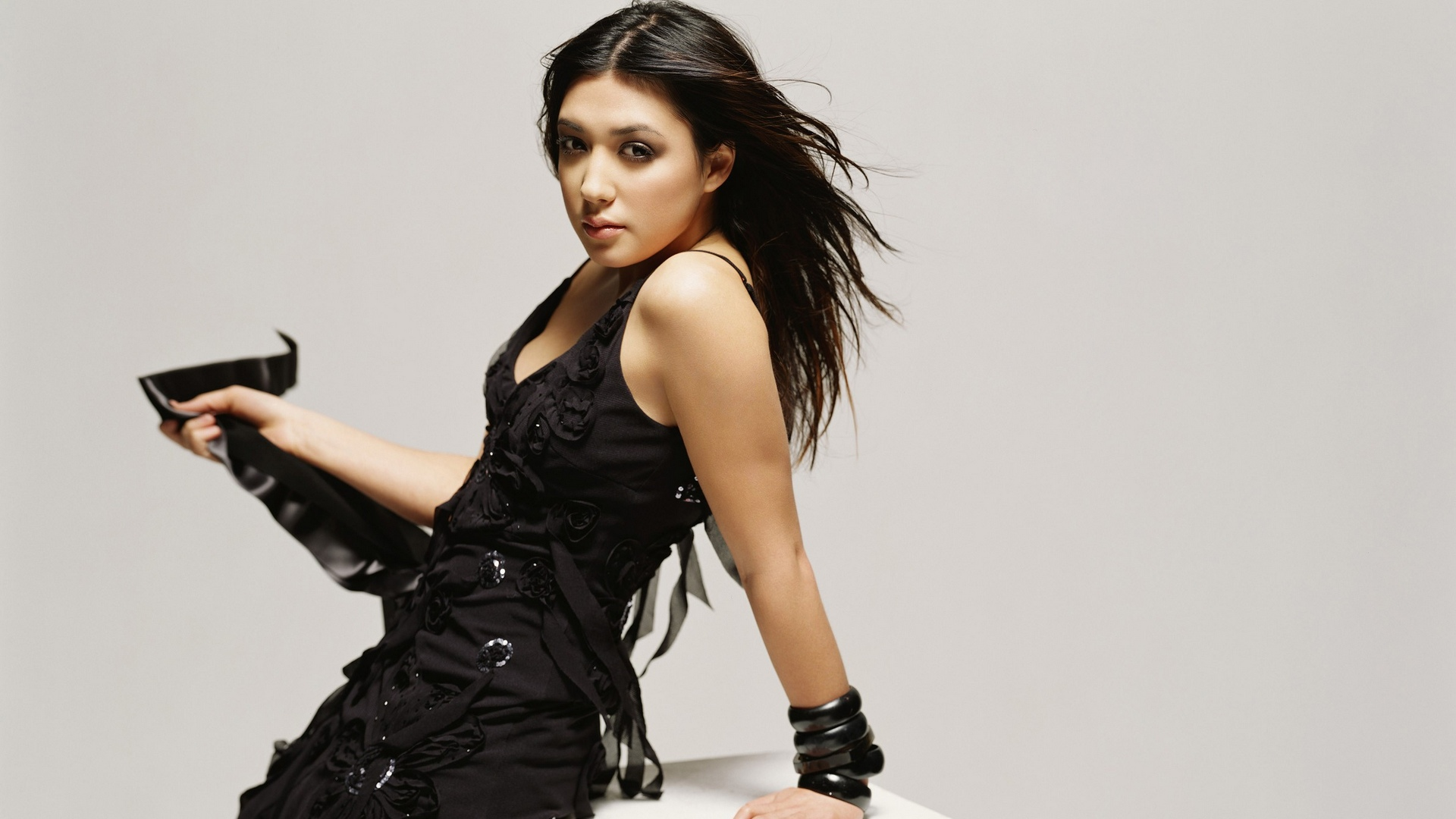 Pictures Of Michelle Branch