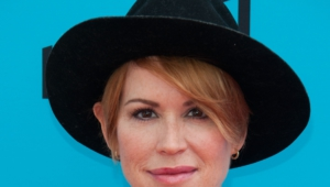 Pictures Of Molly Ringwald