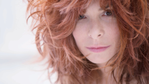 Pictures Of Mylene Farmer