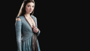 Pictures Of Natalie Dormer