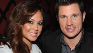 Pictures Of Nick Lachey