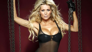 Pictures Of Nicola Mclean