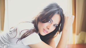Pictures Of Nina Jade Napoletano