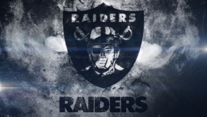 Pictures Of Oakland Raiders