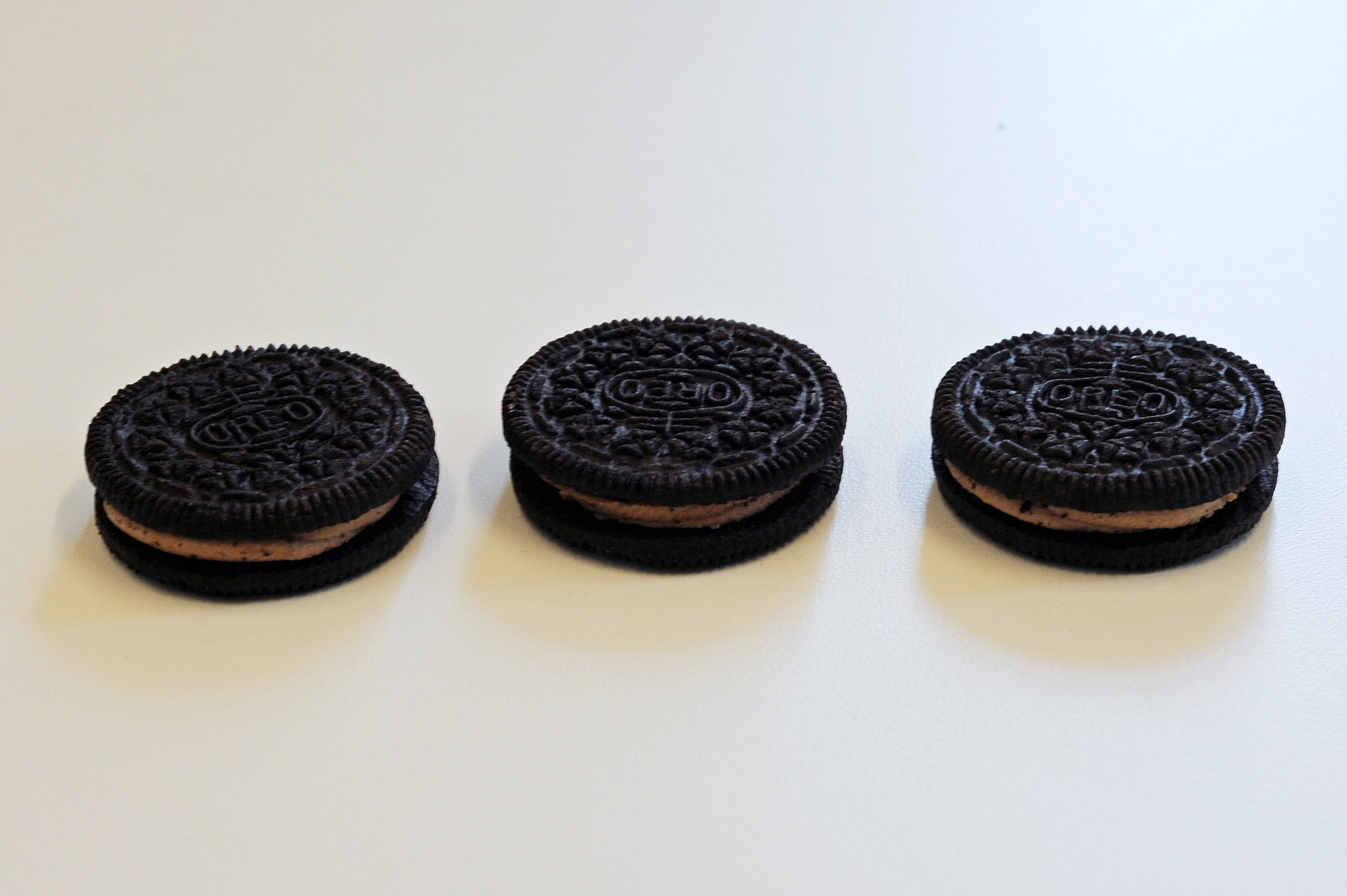 Pictures Of Oreo
