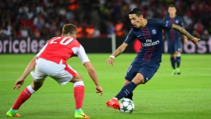Pictures Of Paris Saint Germain