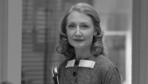 Pictures Of Patricia Clarkson