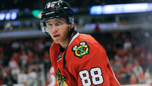 Pictures Of Patrick Kane