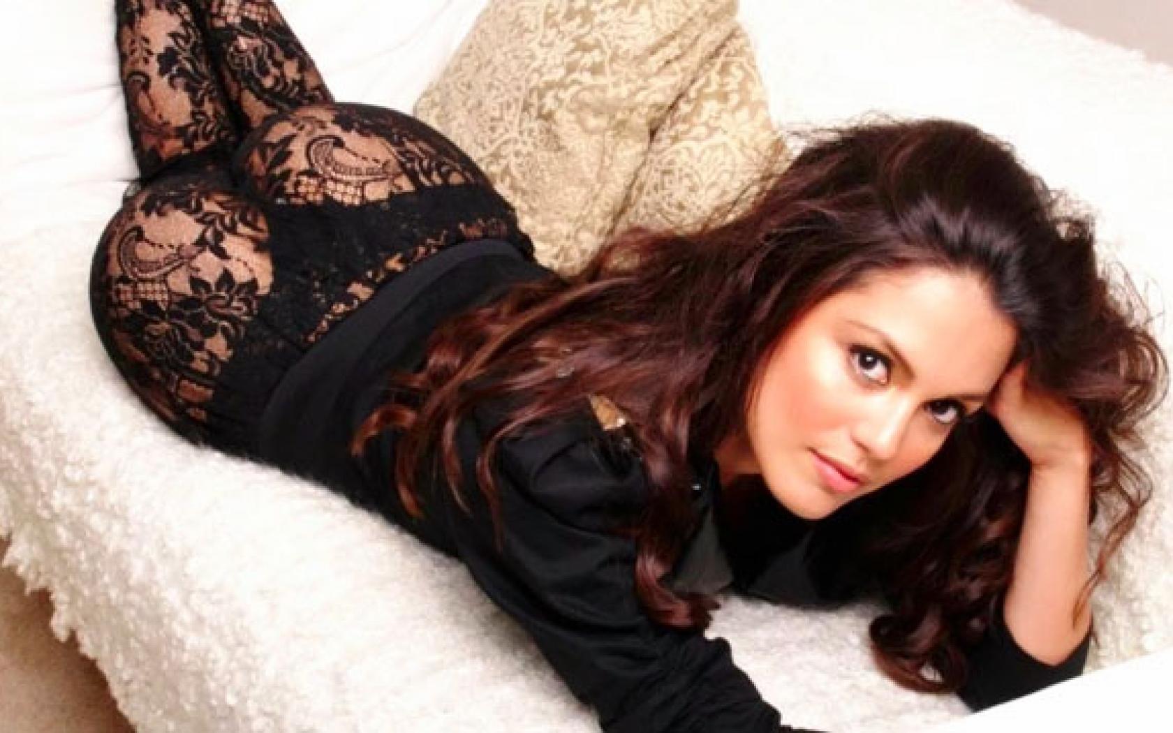 Pictures Of Raquel Pomplun