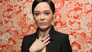 Pictures Of Rose Mcgowan