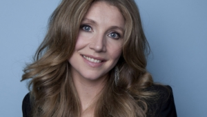 Pictures Of Sarah Chalke