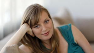 Pictures Of Sarah Polley