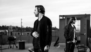 Pictures Of Sebastian Ingrosso