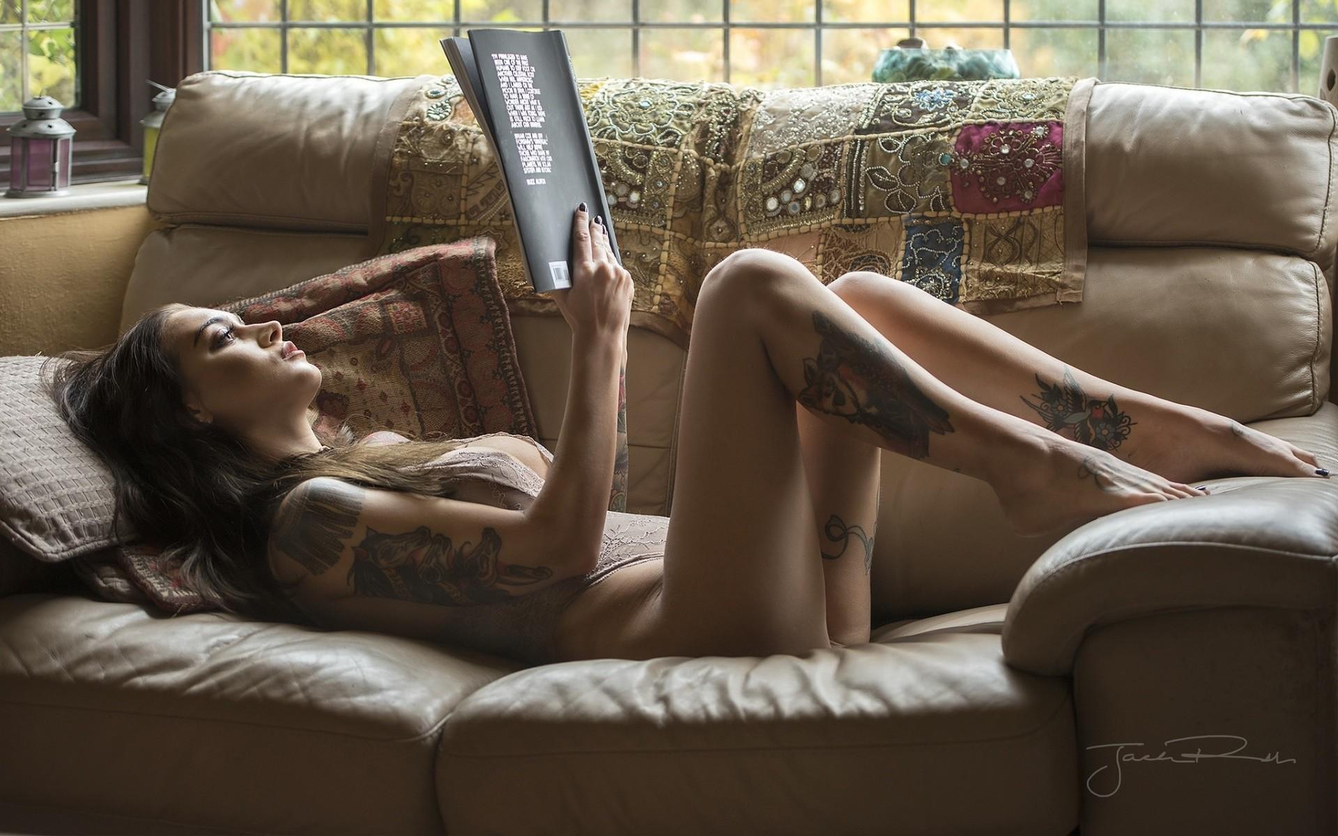 Pictures Of Selina Christoforou