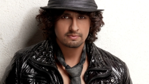 Pictures Of Sonu Nigam