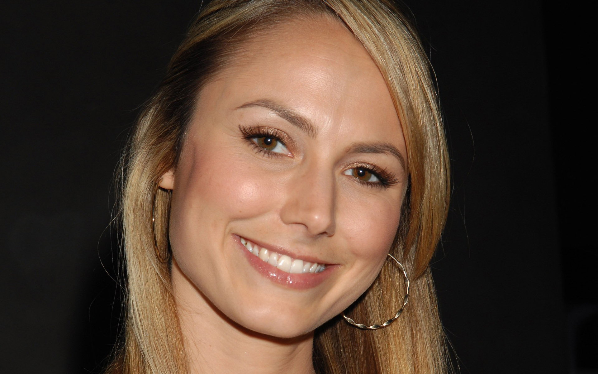 Pictures Of Stacy Keibler