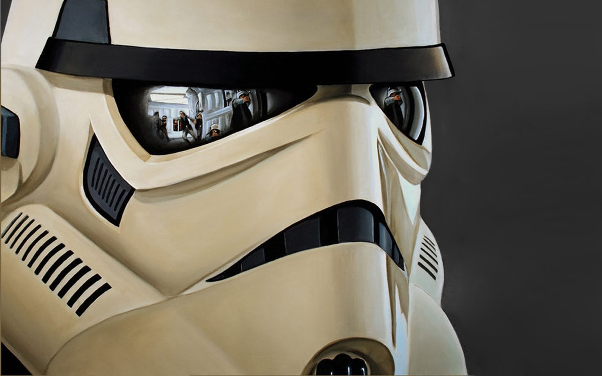 Pictures Of Stormtrooper