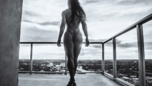 Pictures Of Sue Lasmar