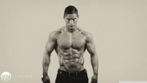Pictures Of Tavi Castro