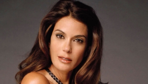 Pictures Of Teri Hatcher