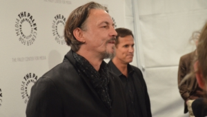 Pictures Of Tommy Flanagan