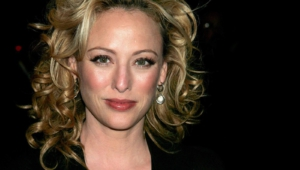 Pictures Of Virginia Madsen