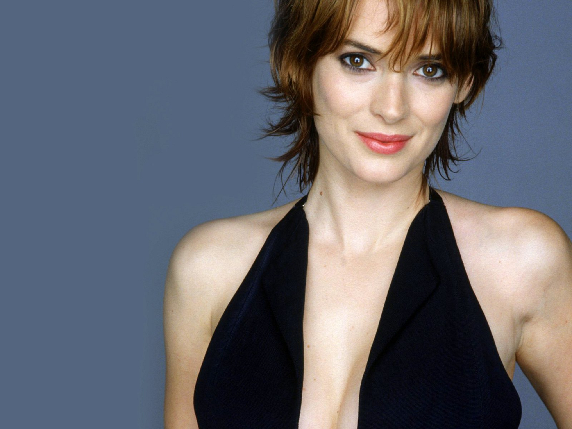Pictures Of Winona Ryder