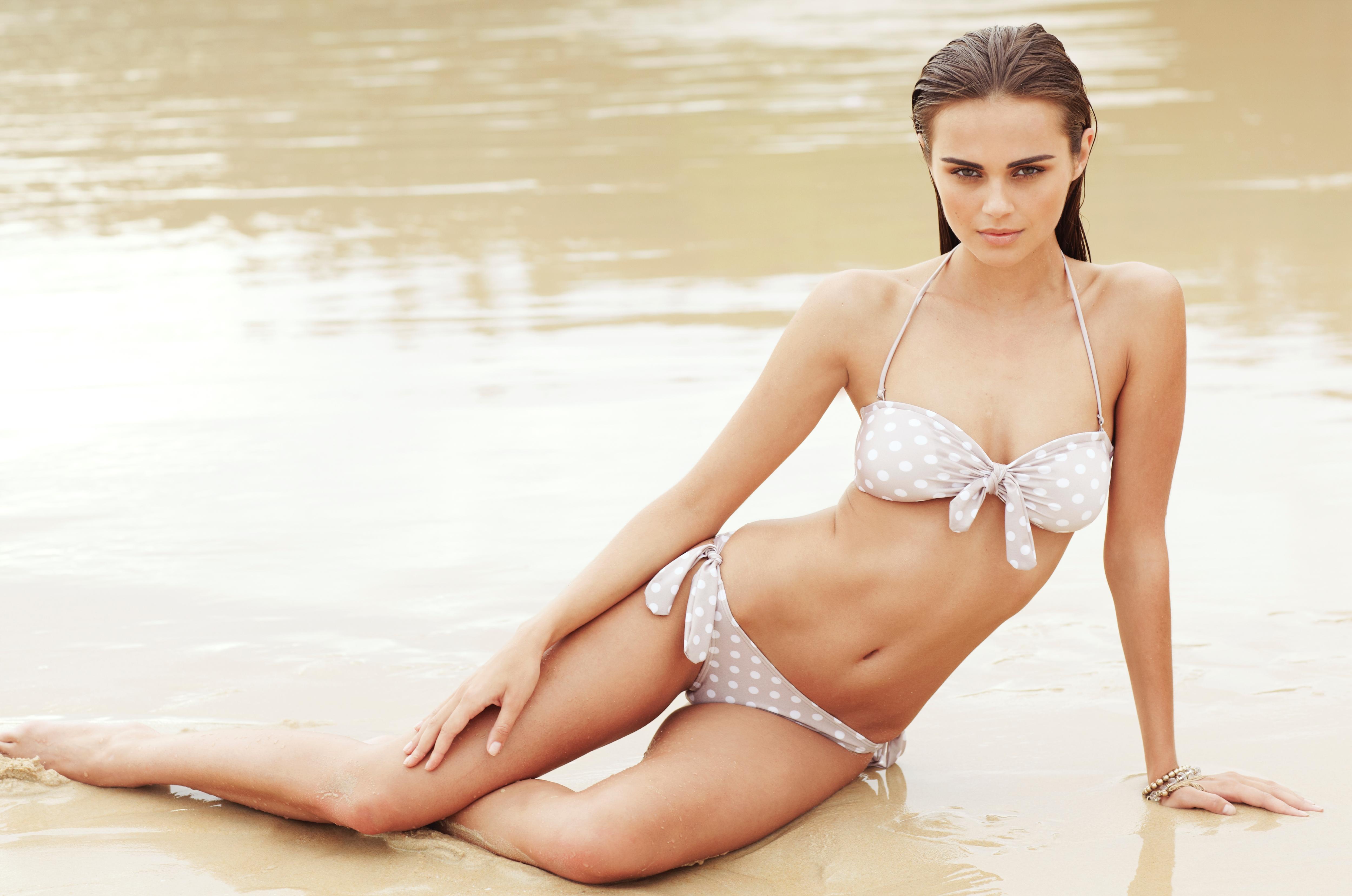 Pictures Of Xenia Deli