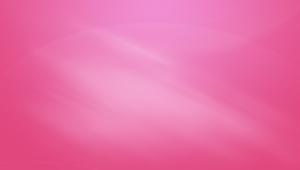 Pink Hd Desktop