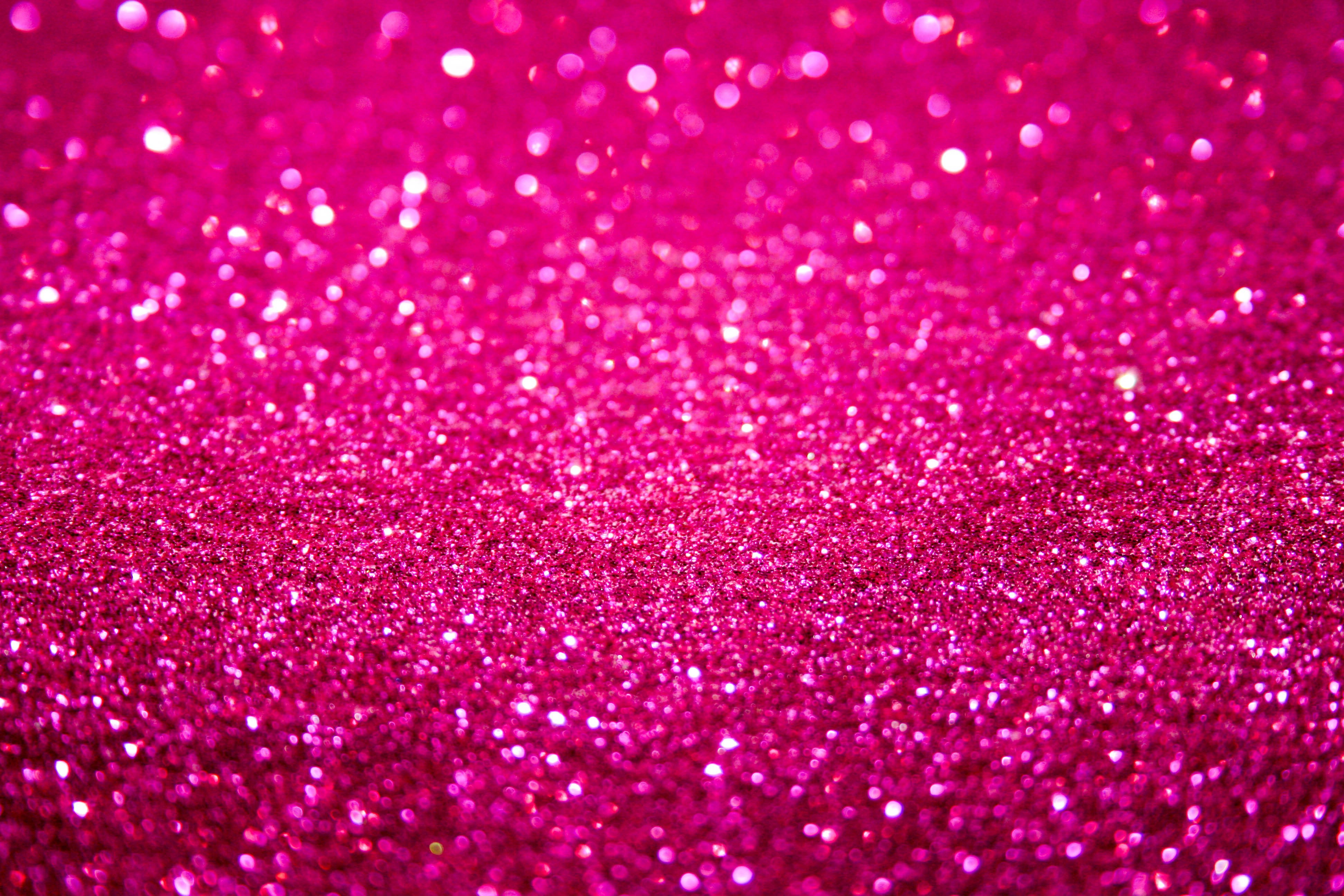 Pink High Definition Wallpapers