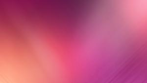Pink For Desktop