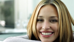 Piper Perabo Widescreen