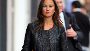 Pippa Middleton Computer Wallpaper