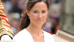 Pippa Middleton Hd Desktop