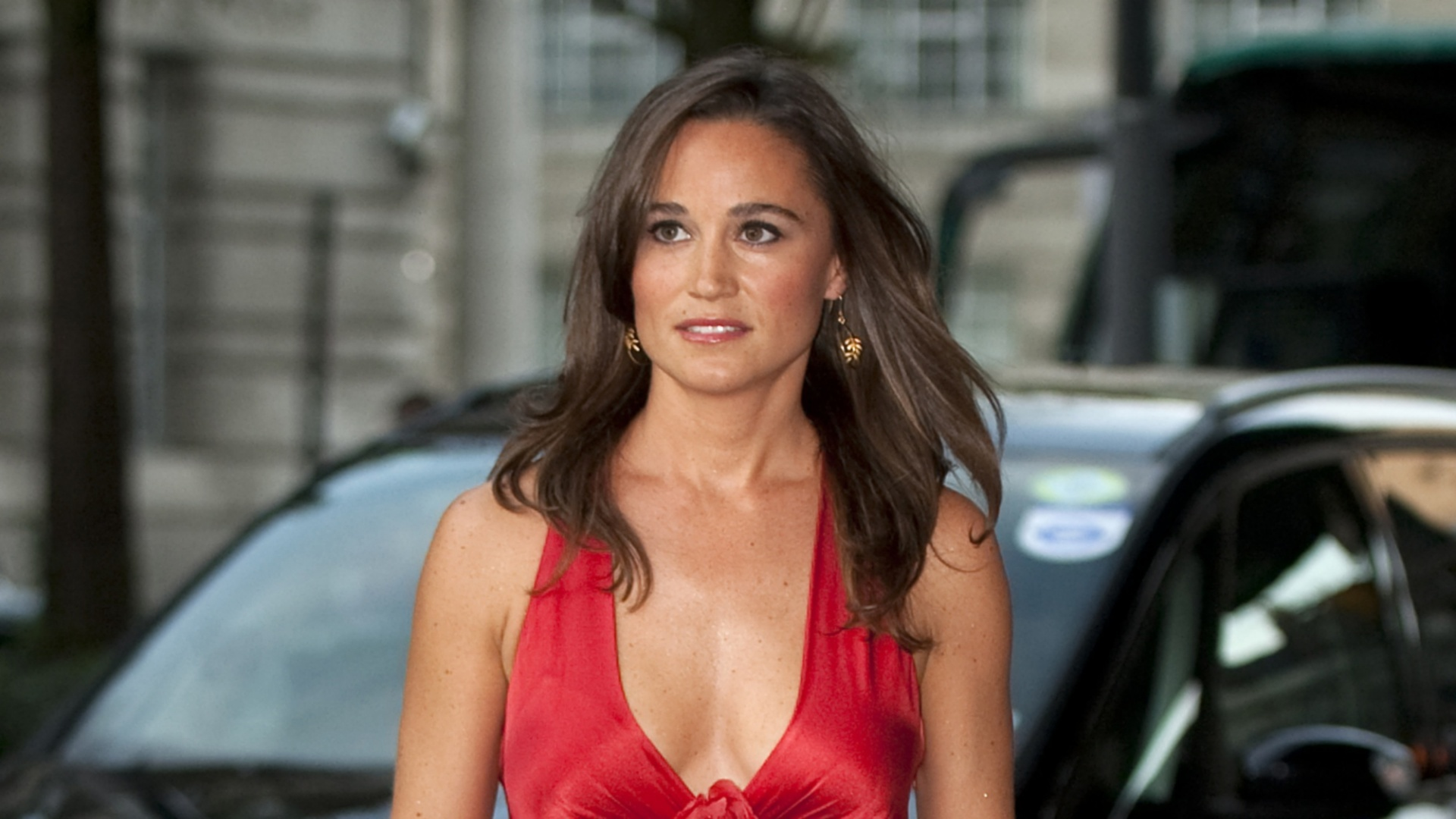 Pippa Middleton Images